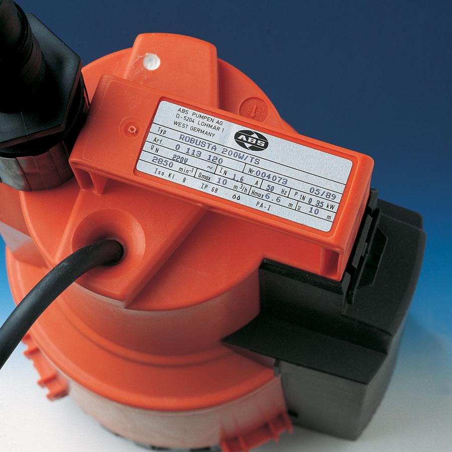 Термотрансферные этикетки для маркировки продукции