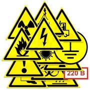 Серия ТМАРК-Z Премиум