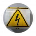 Знак безопасности ТМАРК-Z Стандарт